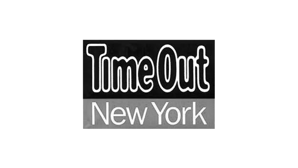 btarts-logo-timeout-new-york.png