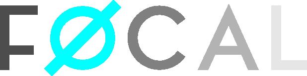f0cal-logo-full.png