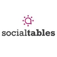 socialtablessmall.jpg