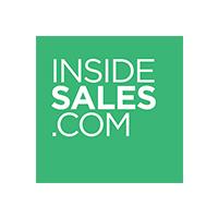 insidesalessmall.jpg