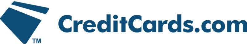 CreditCards-e1498658118985.jpeg