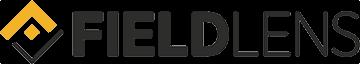 FieldLens.png