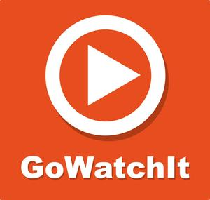 gowatchit-square-logo-jpg.medium.jpg