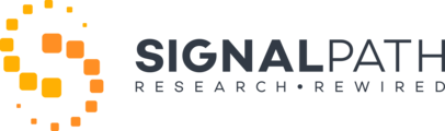 large_signal_path_logo_slogan_horizontal.png