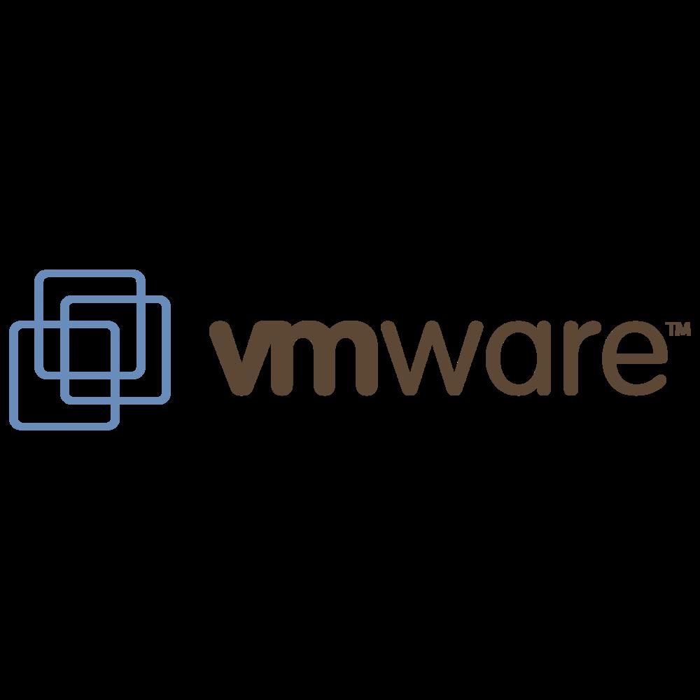 vmware-logo-png-transparent.png