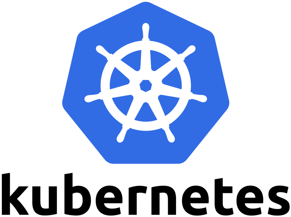 kubernetes-stacked-color.png