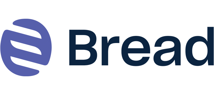 bread logo.png