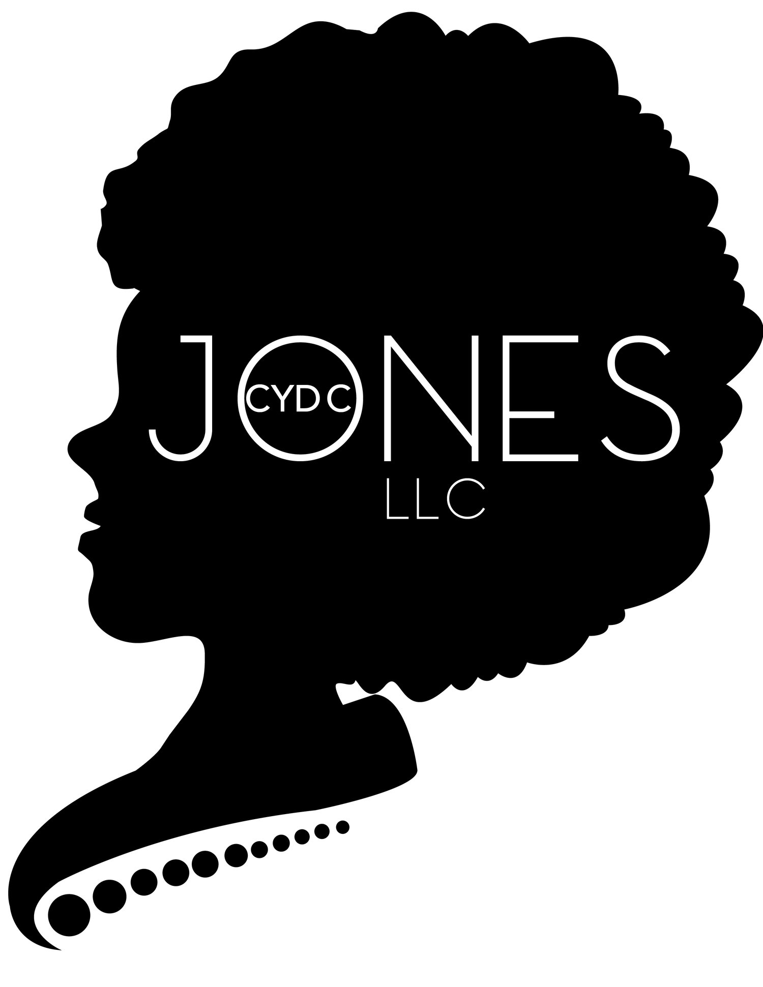 CYD C JONES LLC