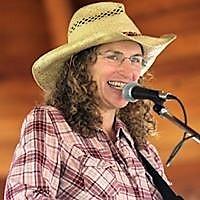 edis cowgirl hat.jpg