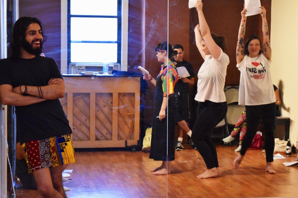 NYC-rehearsal.jpg