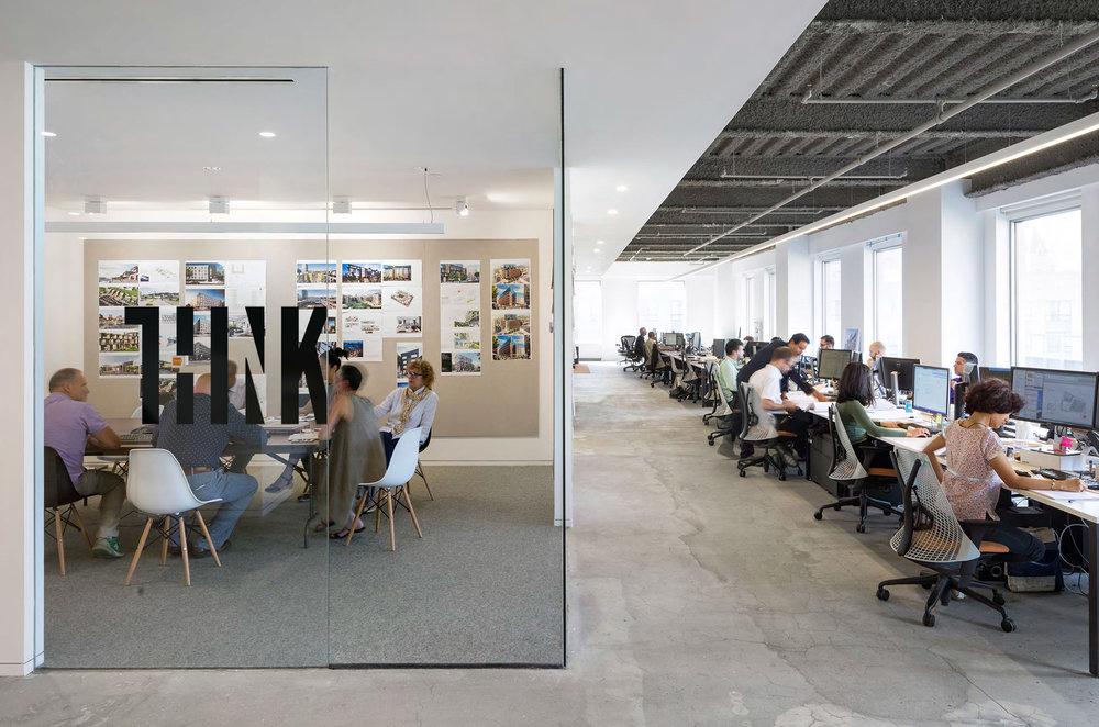 think.officelogodoor.jpg