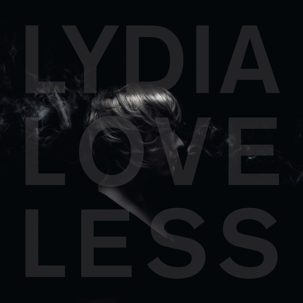 lydiaLoveless.jpg