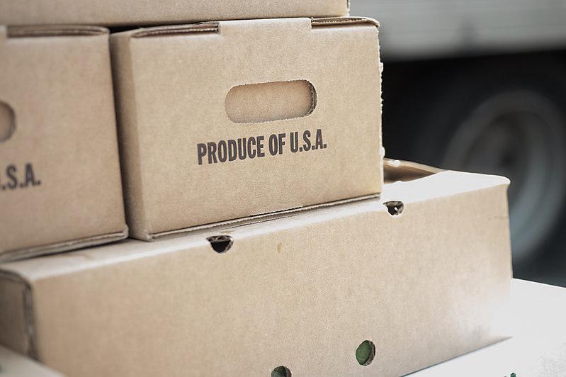 800px-Fire-Tuscarora_Organic_Growers_-_Product_of_USA_-_Boxes_.jpg