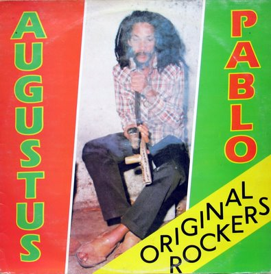 Augustus Pablo 3