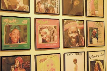 music-museum2