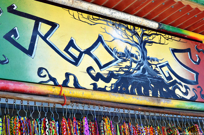 Roots Venice 5 -IW