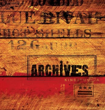 archivesdigifinal