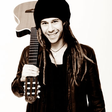 jahcoustix-guitar.jpg