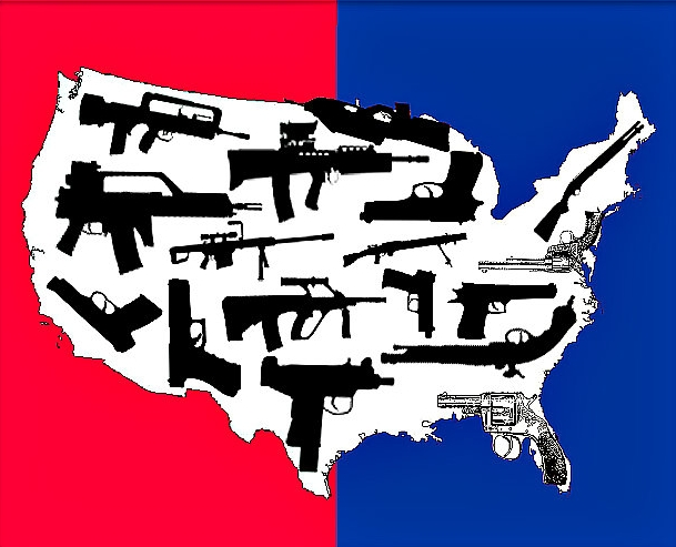 gun-map-article-cover.jpg