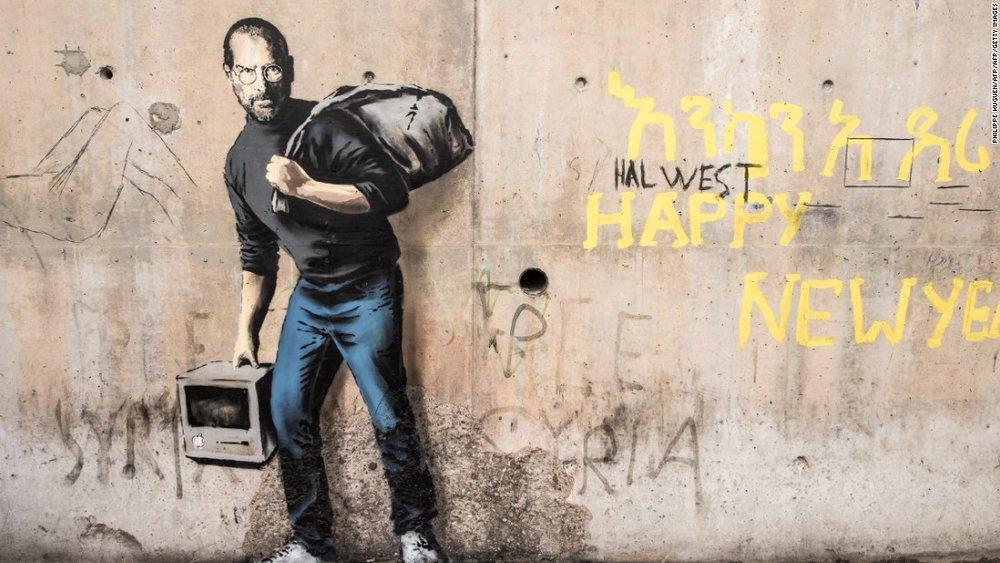 20160201_Banksy_SteveJobs1.jpg