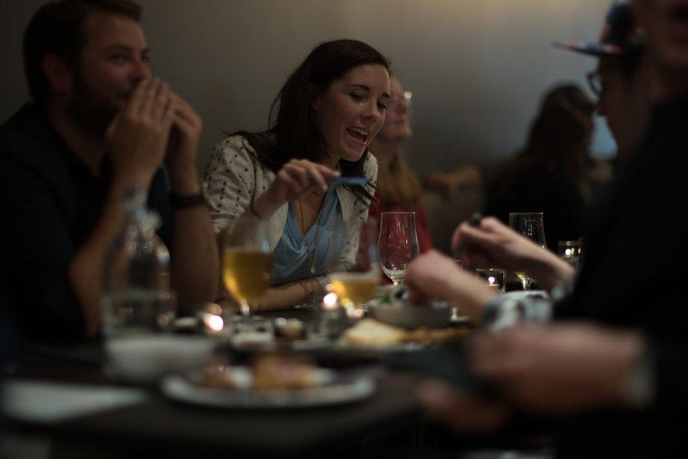 Mel eating.jpg