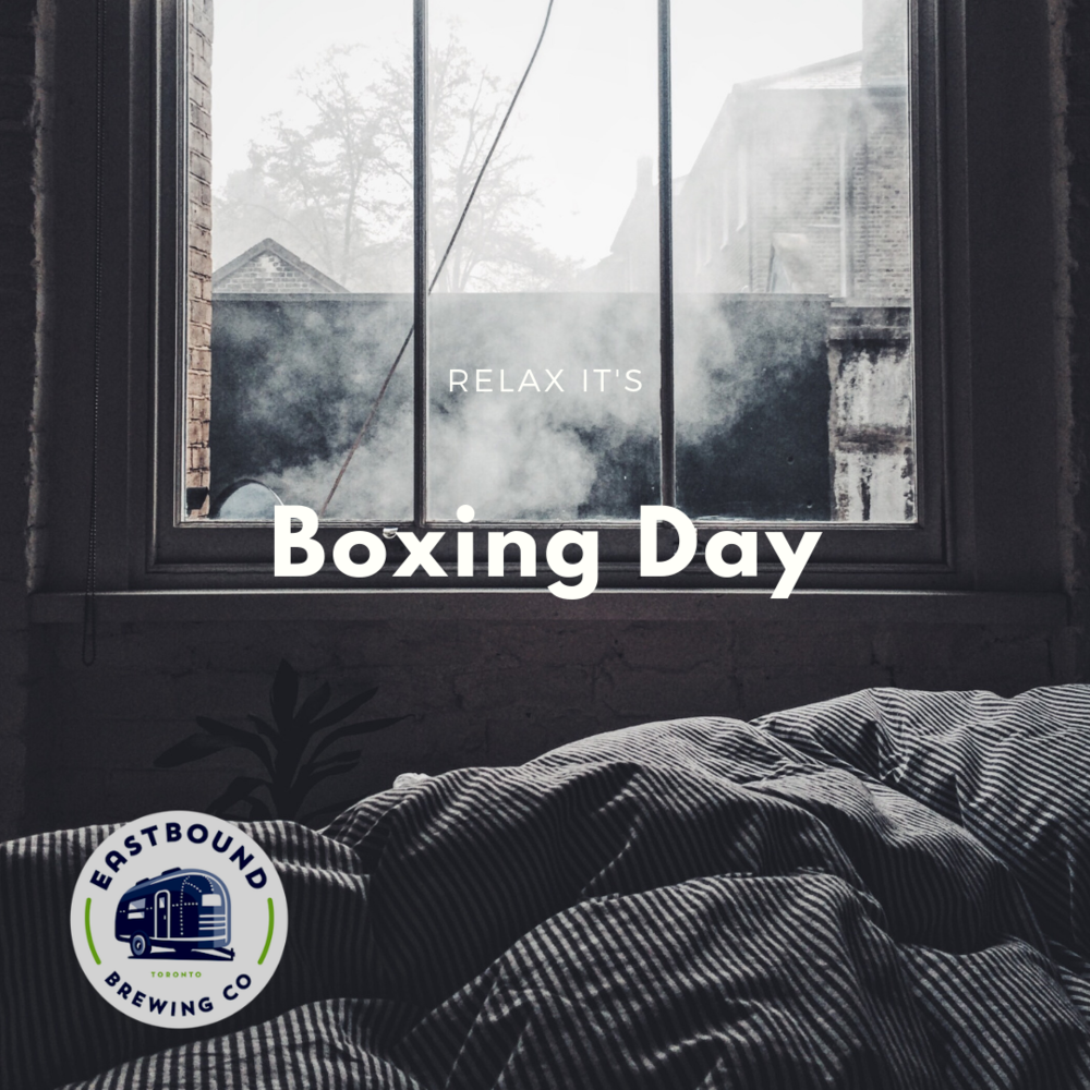 Boxing Day.png
