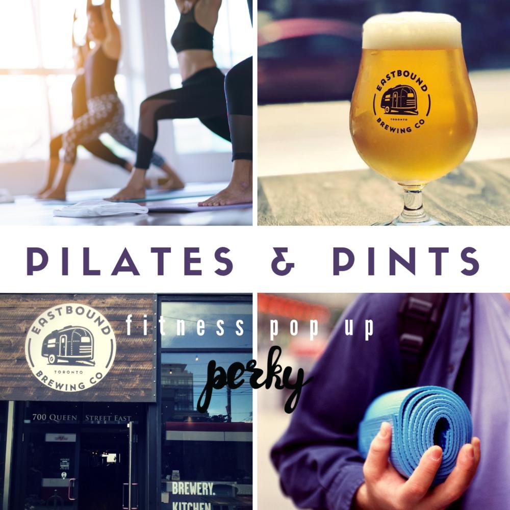 Pints_Pilates.png