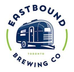 Eastbound Brewing Co. -  Toronto Brewery & Brewpub