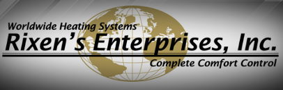 Rixen's Enterprise, Inc.