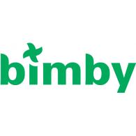 logo_bimby.png