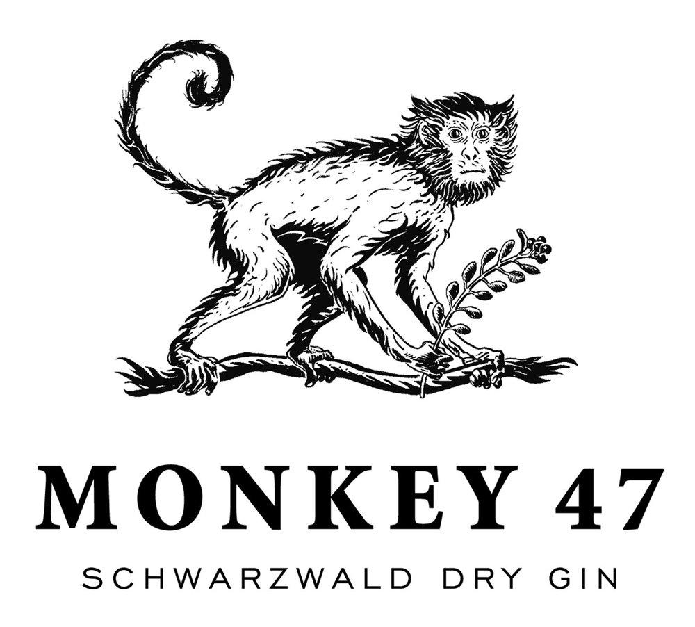 monkey47.jpg