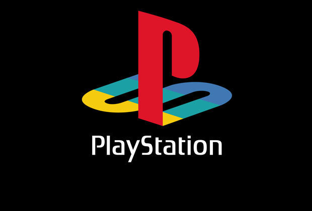 Sony-PlayStation-logo-610152.jpg
