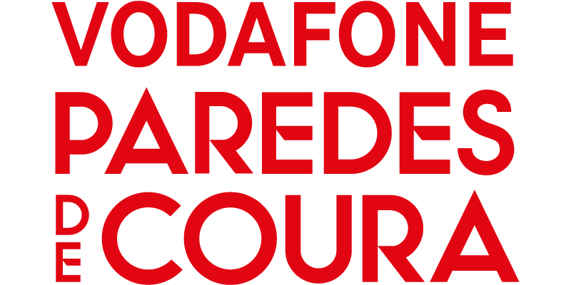 vodafone-paredes-coura.png