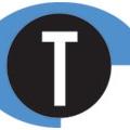 logo_track.jpg