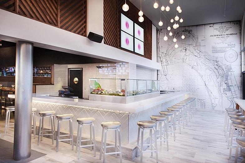 Blush Bar