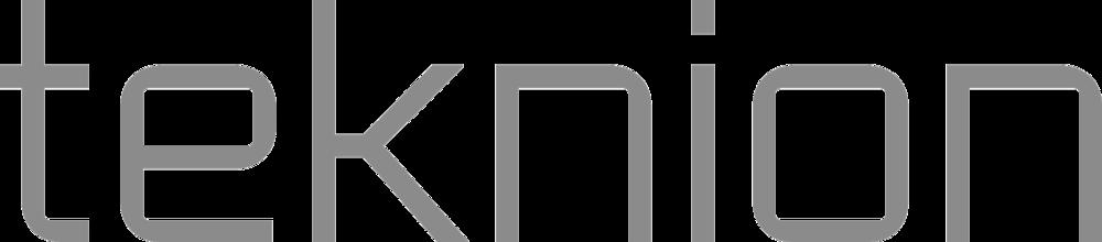 TeknionLogoGrey-SCREEN- SMALL-TransparentBack-Preferred.png