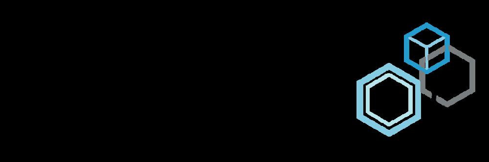 Workshop_Logo.png