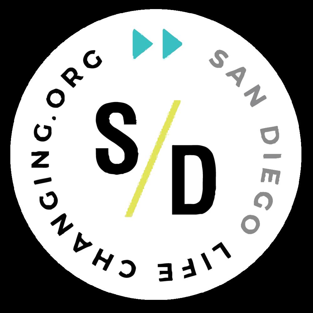 sdlc-sublogo-1.png