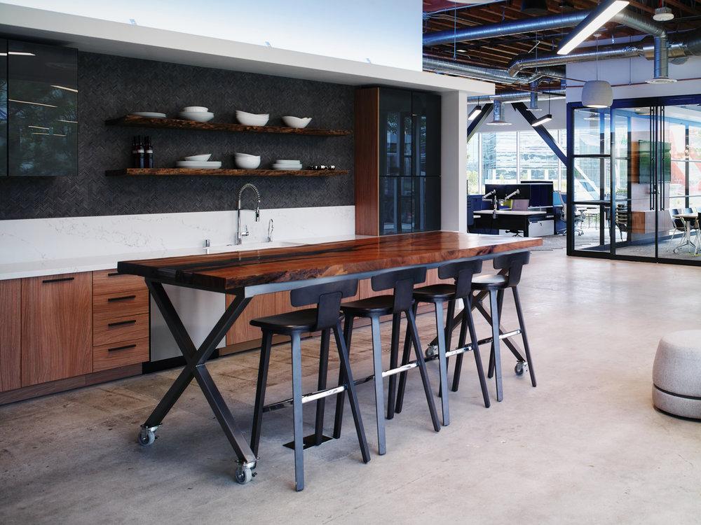 KitchenOfficeOverview.jpg