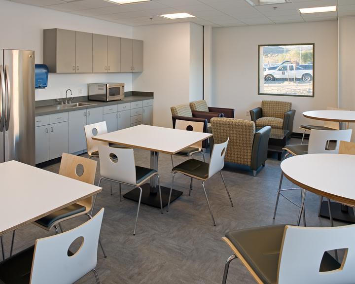 Morongo Lunch Room.jpg