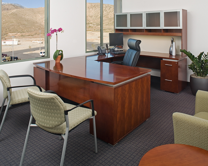 Morongo Priv Office 3.jpg