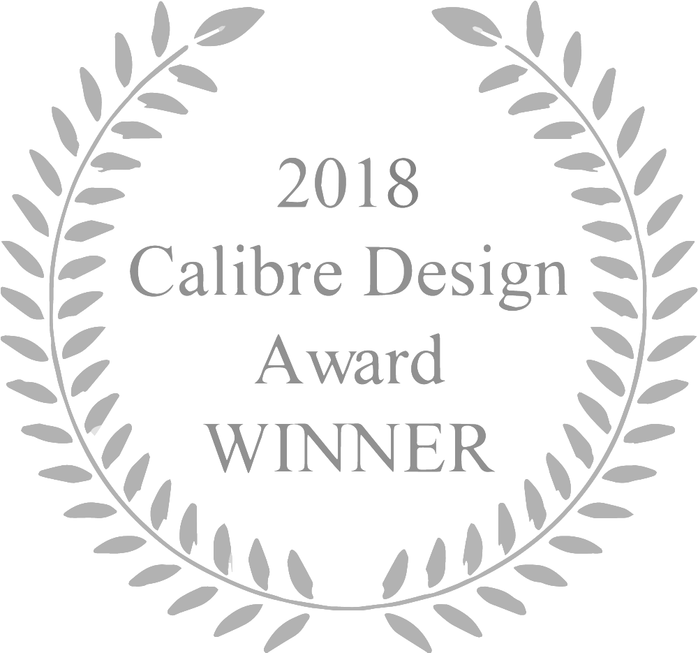 2018_CALIBRE.png