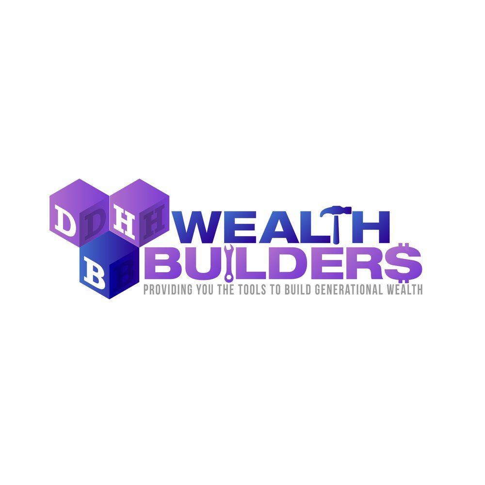 DHB Wealth Builders