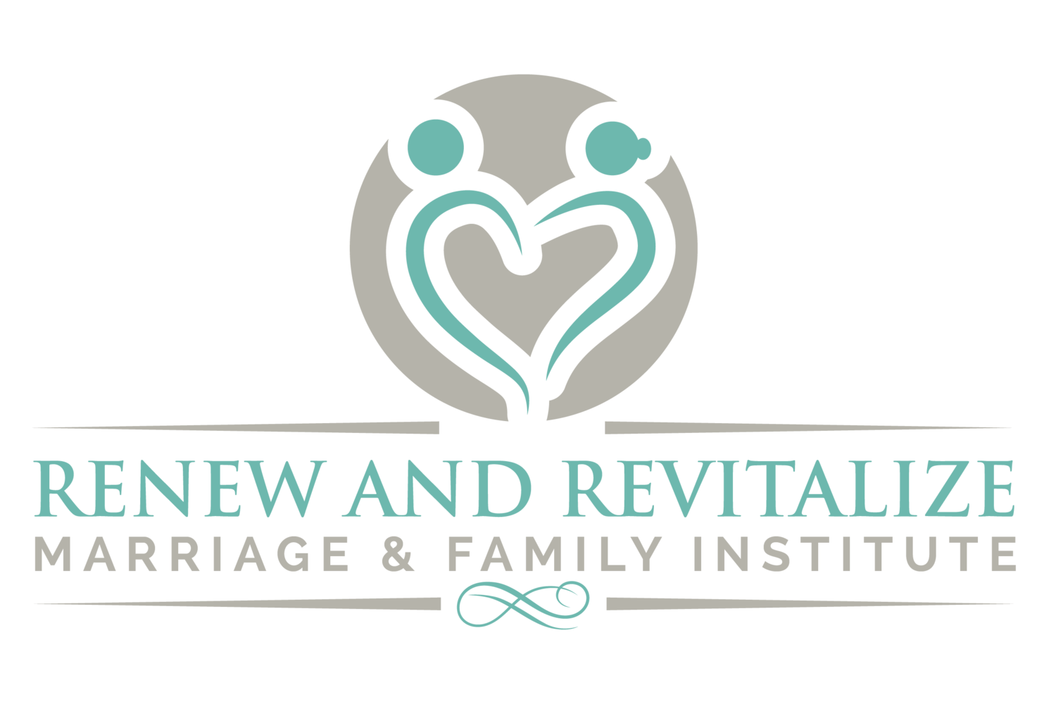 Renew and Revitalize Marriage Conference