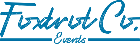 Foxtrot Co Events Logo Blue Trans Background.png