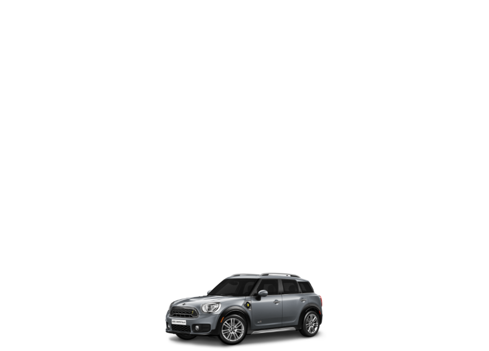 WHITE MINI LOGO W CAR.png