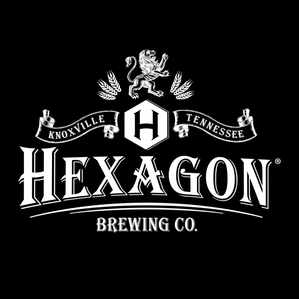 Hexagon Logo.png
