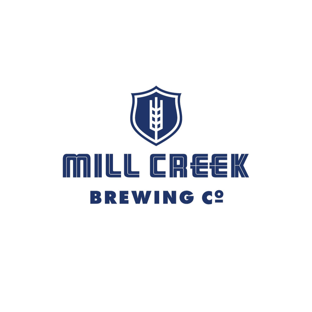 Mill Creek 1080.png
