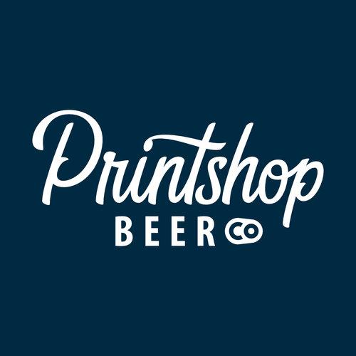 Printshop+Insta+Reveal.jpg
