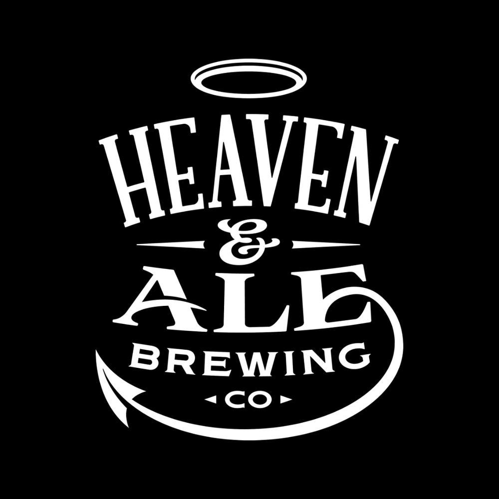 Heaven & Ale.png
